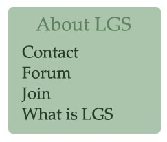 About LGS
