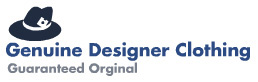 Genuine Designer Clothing